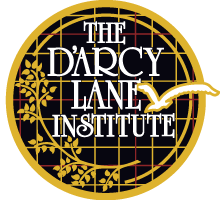 darcy-lane-institute-logo-2x